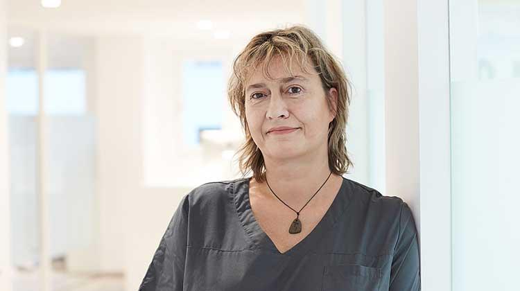 Katja Sanft
